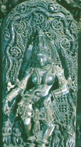 gandharva_kanya_Belur_1