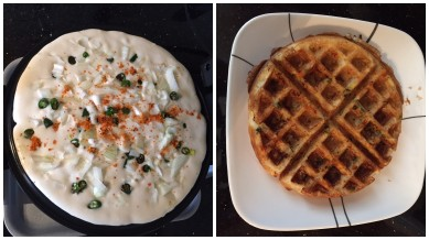 Mysore_Masala_Waffle