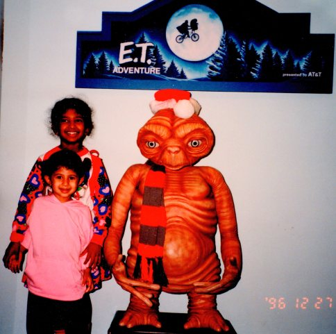 ET_Ride_1996